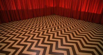 64-red-room-empty