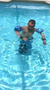 pool rehab