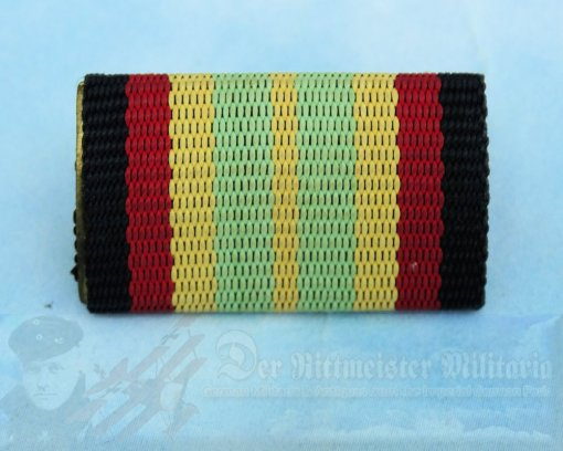 UNIDENTIFIED - RIBBON BAR - ONE-PLACE