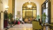 hotel-inglaterra-hall-620x350