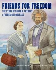 friends-for-freedom-cvr