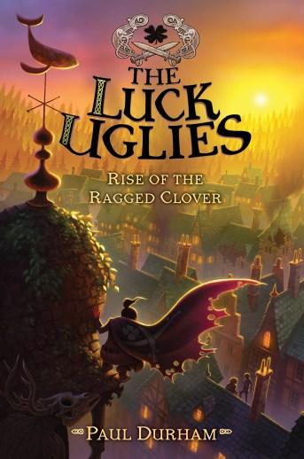 luck-uglies-3-hc-c