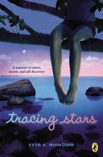tracing-stars