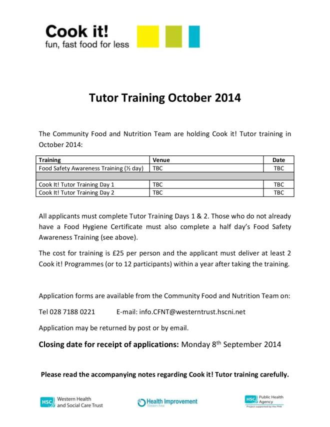 Flyer_Cook_it!_training_Oct_2014_jm-page-001