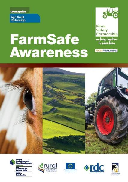 FarmSafe Awareness1