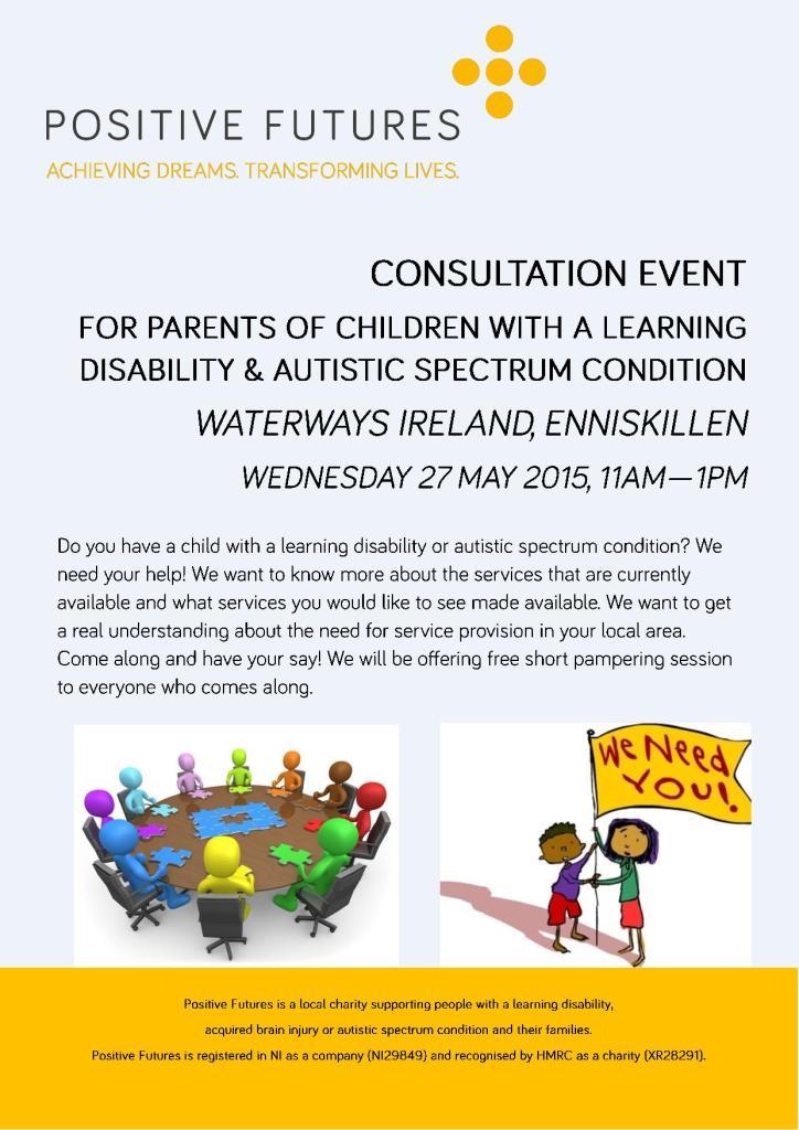 LKSLS Consultation Event 27.05.15-page-001