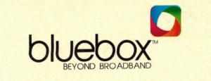 Blue Box Broadband Information Pack
