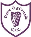 FODC logo only