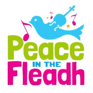 Peace in the Fleadh