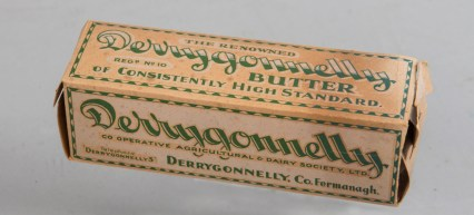 derrygonnelly-butter-box-22