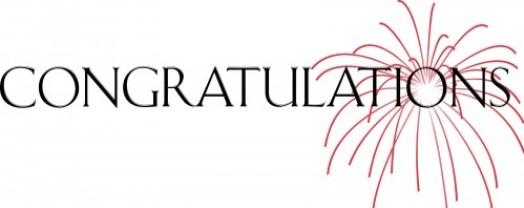 Congratulations-103-500x198
