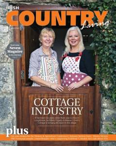 The cottage loughmore country living magazine