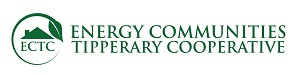 Energy Communities Tipperary Cooperative