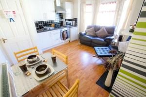 Beechwood Guest House Derry