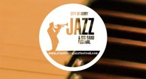 Derry Jazz Festival