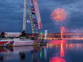 Foyle International Maritime Festival