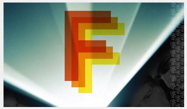 Foyle Film Festival
