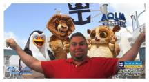 J_Papandrea_Allure of the Seas