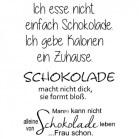efco_Schokolademachtnicht