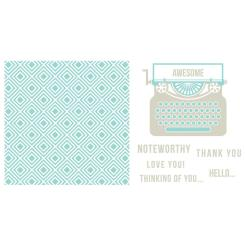 typewriter_letterpress