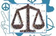 DERSİM`de DEVRİM ve DEMOKRASİ – Devrim Demirdağ