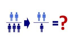 Dersim'de Demografinin Bir Taslağı -2 - Mustafa Kahraman
