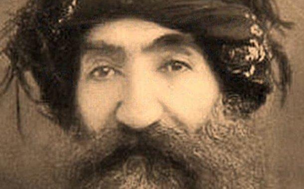 Belgelerdeki mi, Belleklerdeki mi: Hangi Seyid Rıza? - Dilek KIZILDAĞ SOİLEAU