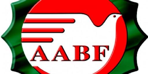 """AABF'nun NRW Eyaletinde """"Kamu Tüzel Kişiliğe Sahip Kurum"""" Olarak Kabul Edilmesini Selamlıyoruz!"""
