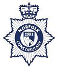 norfolk police logo