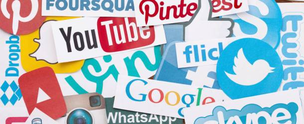 09.02.2020 – Social Media