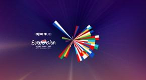 09.05.2021 – Der Eurovision Song Contest