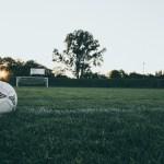Eintracht Trier - Fußball - Oberliga Rheinland/Saar