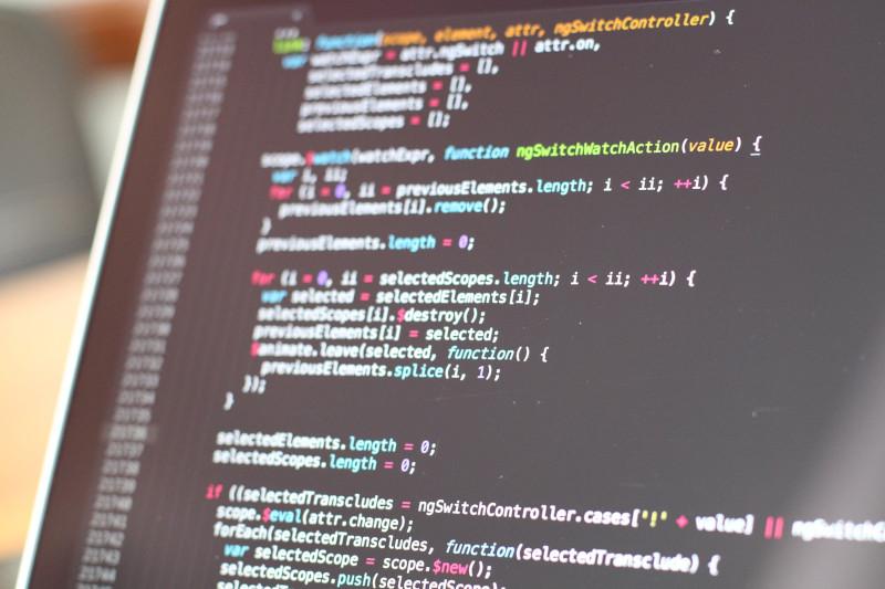 Barcamp zur Digitalisierung