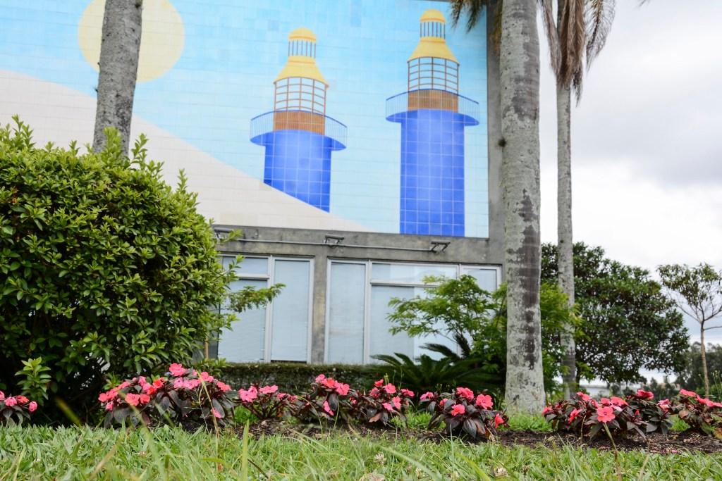 Cidade Florida