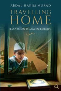 travelling-home-essays-on-islam-in-europe