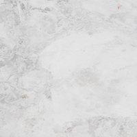 Classic Travertine - Derviolu Marble