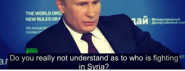must-watch-putin-blows-the-whist-1-650x250