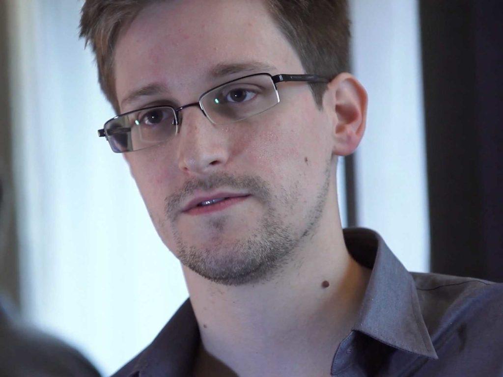 Edward-Snowden-1024x768