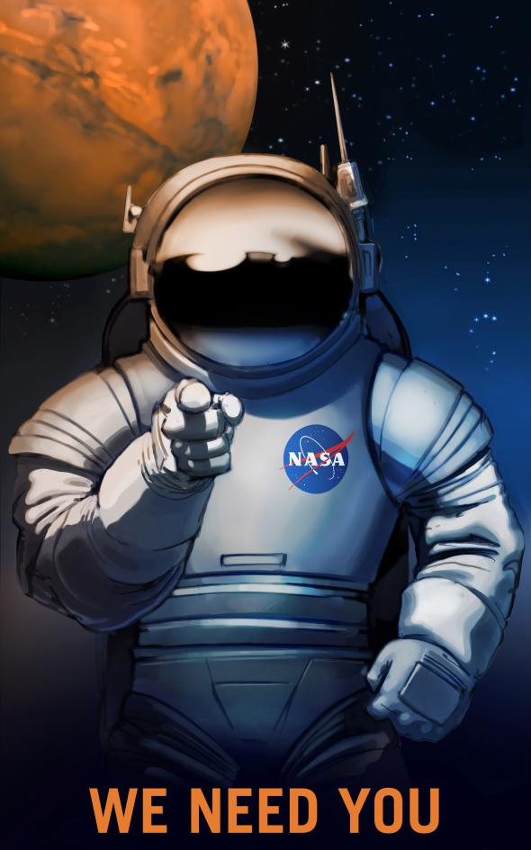 P08-We-Need-You-NASA-Recruitment-Poster-600x.jpg.CROP.promovar-mediumlarge[1]