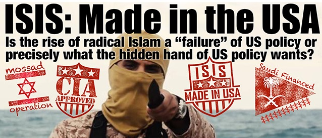 isis-made-in-the-usa