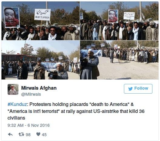 kundus_protest_massaker_tweet528