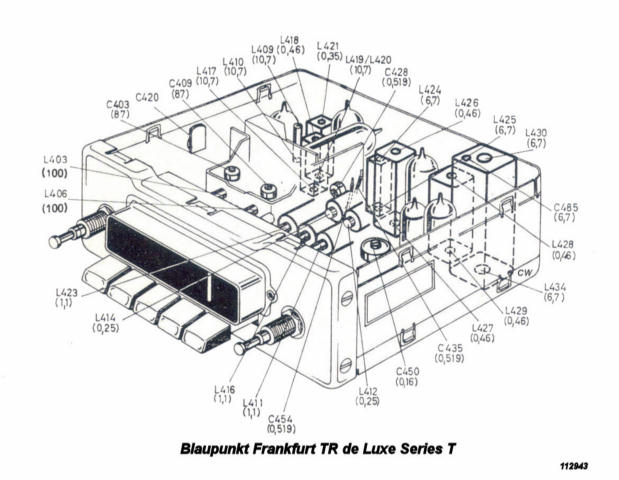 blaupunkt 520 wiring diagram 2012 vw jetta fuse box radio diagrams auto electrical 28 images