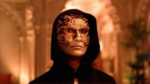 EWS-tom-mask-616x348