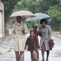 Bienvenue à Marly-Gomont - Un dottore nero nella campagna di Francia