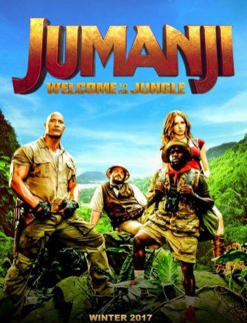 فيلم-Jumanji-Welcome-to-the-Jungle-2017-مترجم-اون-لاين-490x640