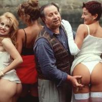Io, Caligola - Ovvero uno dei film più controversi nella storia del cinema