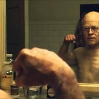 L'arte d'invecchiare - Dieci grandi attori invecchiati nei film