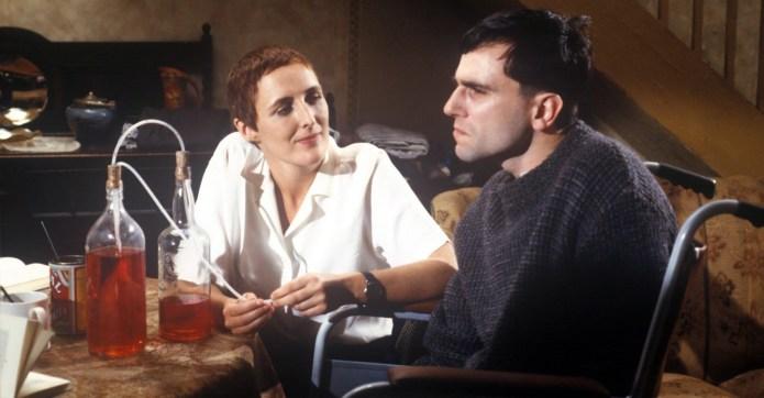 I dieci film girati e ambientati in Irlanda che vale la pena vedere e rivedere sempre. Da L'uomo di Aran a The Boxer, Da Le ceneri di Angela a Rosie.