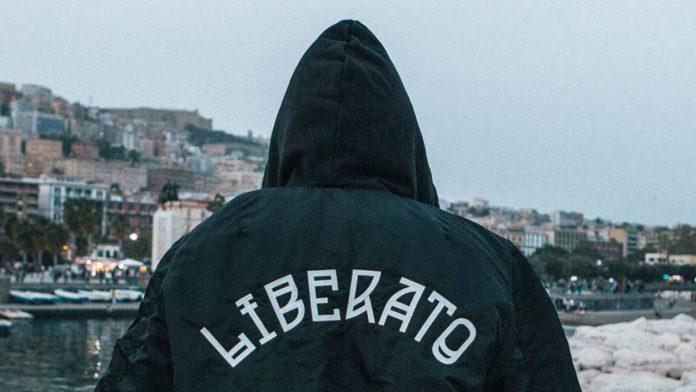 Liberato realizza la colonna sonora del film Netflix Ultras