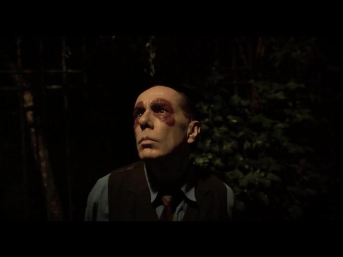 Gelateria è un film del 2019 che riscopre il Free Cinema britannico. Scritto e diretto da Christian Serritiello e Arthur Patching, qui alla loro opera prima.
